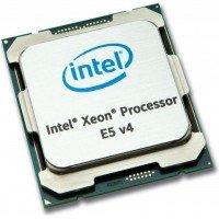 Процесор INTEL Xeon E5-1650 v4 3.6GHz (CM8066002044306) Tray