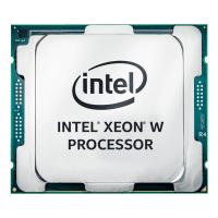 Процесор INTEL Xeon W-2145 3.7GHz (CD8067303533601) Tray