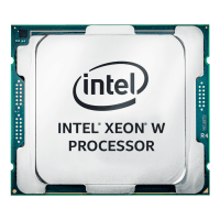 Процесор INTEL Xeon W-2125 4.0GHz (CD8067303533303) Tray