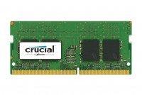 Пам'ять для ноутбука CRUCIAL DDR4 2400 8GB (CT8G4SFD824A)