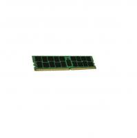 Пам'ять серверна LENOVO ThinkServer DDR4-2400 (2Rx4) 16GB (4X70G88319)