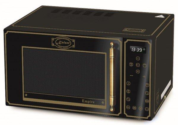 Купить Микроволновая печь Kaiser M2500Em