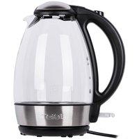 Электрический чайник Tefal KI720830