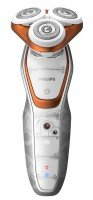 Электробритва мужская Philips SW5700/07