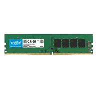 Память для ПК Micron Crucial DDR4 2666 8GB (CT8G4DFS8266)