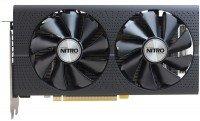Відеокарта SAPPHIRE Radeon RX 470 8GB GDDR5 Mining Quad (11256-38-10G)
