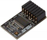 Модуль ASUS TPM TPM-M (90MC0370-M0XBN0)
