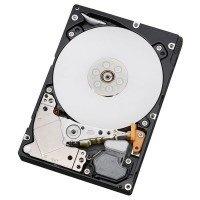Накопитель HDD для сервера HGST Ultrastar C10K1800 2.5'' SAS 900GB 15000rpm (HUC101890CS4204)