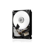 Накопитель HDD для сервера HGST Ultrastar 7K6000 3.5'' SAS 2TB 7200rpm (HUS726020AL5214)
