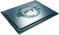 Процесор AMD EPYC X32 7551 2.0 ГГц (PS7551BDVIHAF)