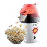 Прилад для приготування попкорна Russell Hobbs 24630-56 Fiesta (24630-56)