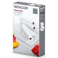 Вакуумная пленка Sencor SVX300CL