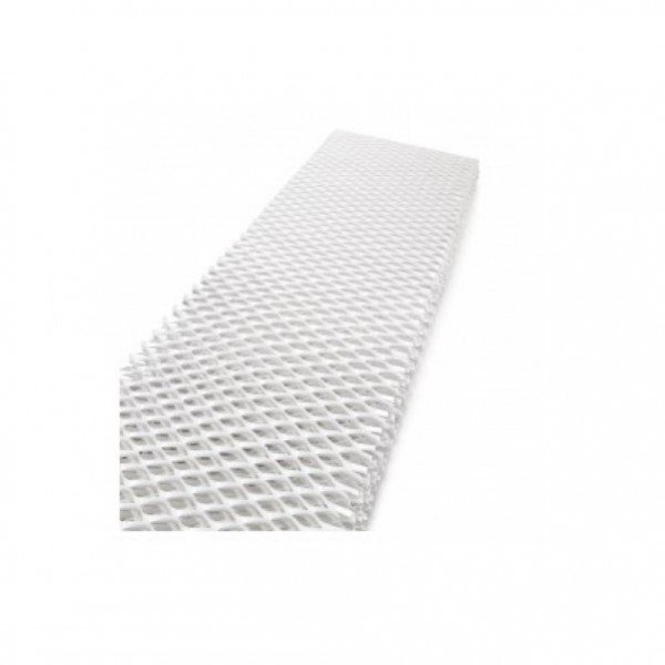 Купить Аксессуары для климатической техники, Фильтр для увлажнителя воздуха Philips HU4102/01
