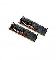 Пам'ять для ПК G.SKILL DDR3 тисяча вісімсот шістьдесят шість 8GB (2x4GB) (F3-14900CL9D-8GBSR)