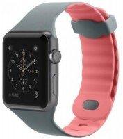 Ремешок Belkin для Apple Watch 38mm Sport Band N
