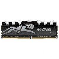 Пам'ять для ПК APACER DDR4 2800 16GB Panther Rage Series (EK.16G2W.GFJ)