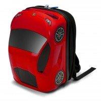 Рюкзак машинка RIDAZ LAMBORGHINI BACKPACK Red (91101W-RED)