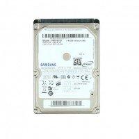 """Жесткий диск внутренний SAMSUNG 2.5"""" 160GB (HM161GI)"""