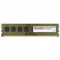 Пам'ять для ПК APACER DDR3 +1333 8GB (DL.08G2J.K9M)