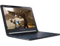Ноутбук ACER Predator Triton 700 PT715-51 (NH.Q2LEU.009)