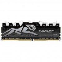 Пам'ять для ПК APACER DDR4 2800 8GB Panther Rage Series (EK.08G2W.GFJ)