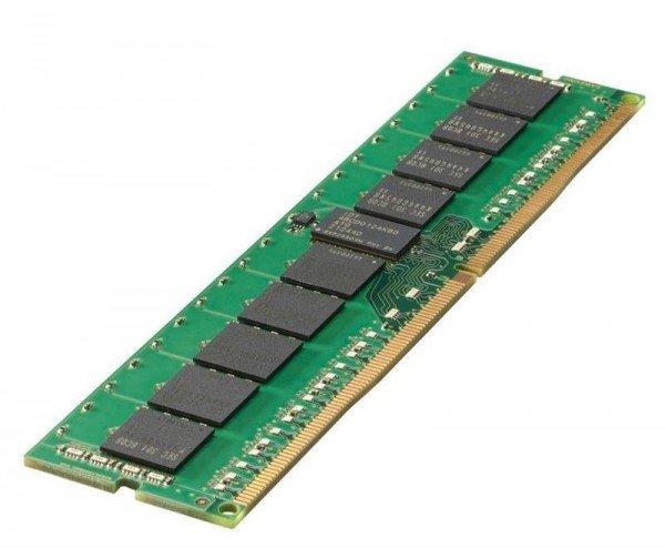 Купить Память серверная HP DDR4-2400 8GB (862974-B21)