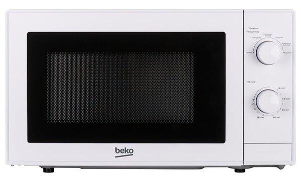 Купить Микроволновые печи, Микроволновая печь Beko MOC20100W