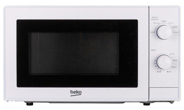 Купить Микроволновая печь Beko MOC20100W