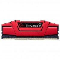 Пам'ять для ПК G.SKILL DDR4 2800 16GB (F4-2800C15S-16GVR)