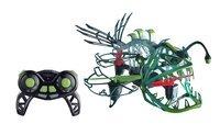 Дрон Auldey Drone Force исследователь и защитник Angler Attack (YW858300 )