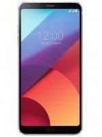 Смартфон LG G6 H870S Terra Gold