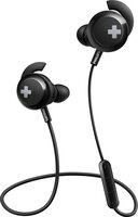 Наушники Bluetooth Philips SHB4305BK Black