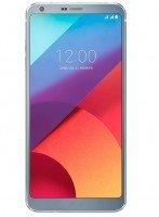 Смартфон LG G6 H870S Platinum