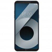 Смартфон LG Q6 Plus M700AN Blue