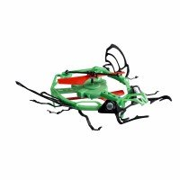 Дрон Auldey Drone Force жук-защитник Stinger (YW858140 )