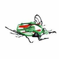 Дрон Auldey Drone Force жук-защитник Stinger (YW858140 )