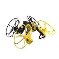 Дрон Auldey Drone Force трансформер-исследователь Morph-Zilla (YW858180 )