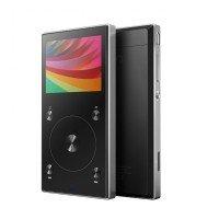 MP3 плеер FiiO FiiO X3 mark III Black