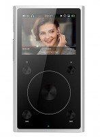 MP3 плеер FiiO X1-II Silver