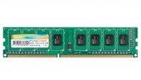 Пам'ять для ПК SILICON POWER DDR3 1333 4GB (SP004GBLTU133N02)