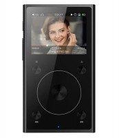 MP3 плеер FiiO X1-II Black