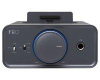 Підсилювач для навушників FiiO K5 Titanium