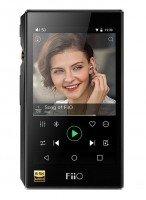 MP3 плеер FiiO X5-III Black