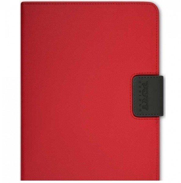 Купить Чехол PORT Designs для планшета 7-8'' универсальный PHOENIX Red 202284