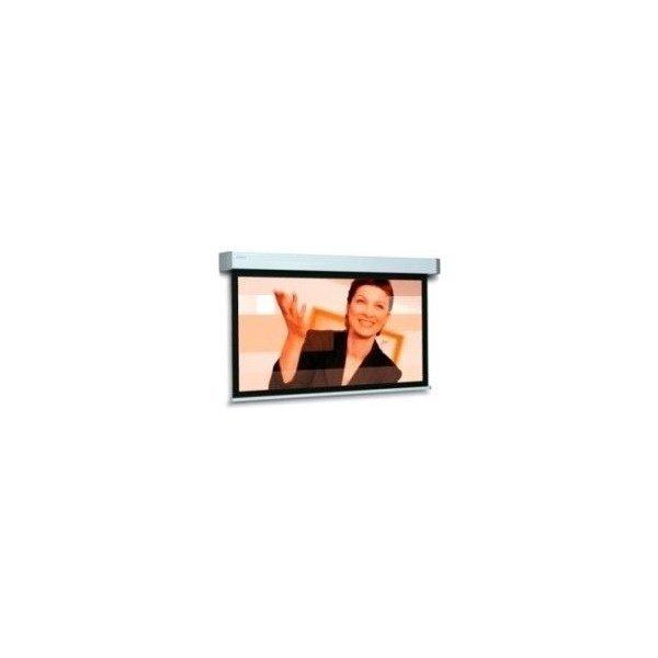 Экран Projecta ProScreen CSR 154x240 см, MW (10200236) фото