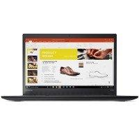 Ноутбук LENOVO ThinkPad T470s (20HF0068RT)