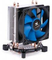 Система охлаждения для процессора Vinga CL3002A
