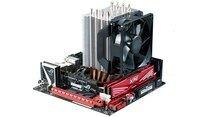 Процессорный кулер Cooler Master Hyper H412R (RR-H412-20PK-R2)