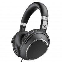 Навушники Sennheiser PXC 480