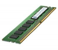 Память серверная HP DDR4 2400 16GB Dual Rank (862976-B21)